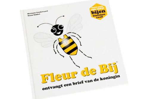 De bijen en de beestjes!